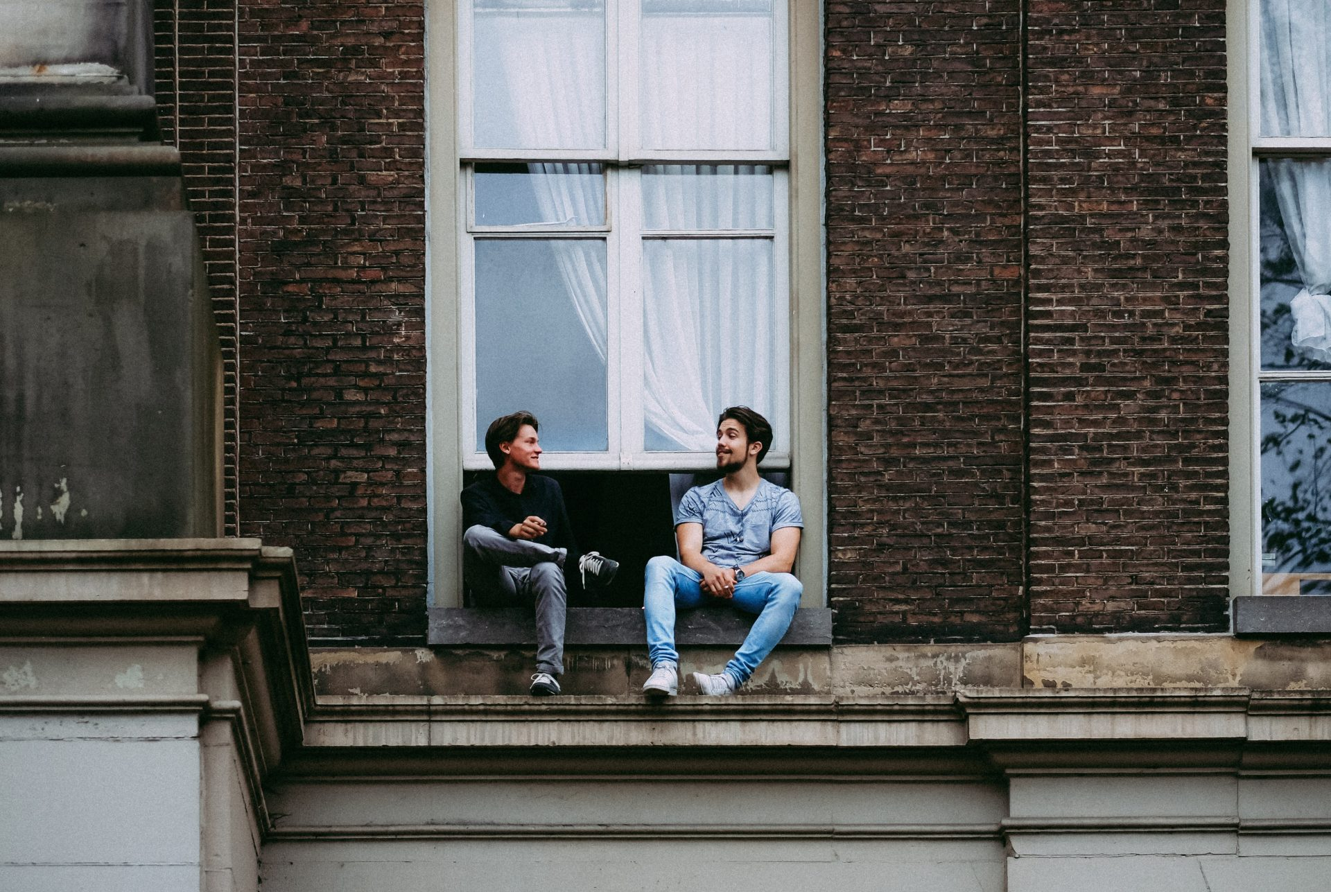 bohem housing co-living